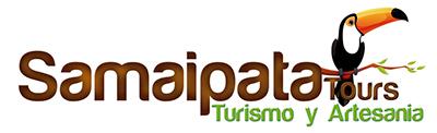 SamaipataTours.net